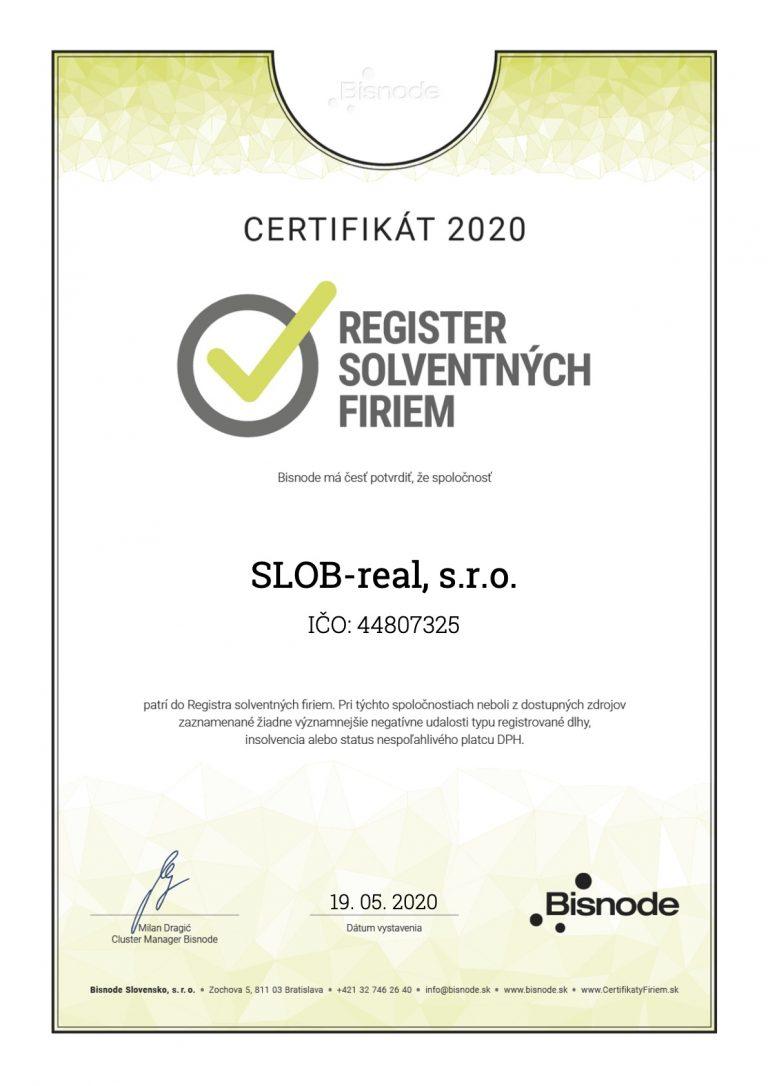 rsf_2020