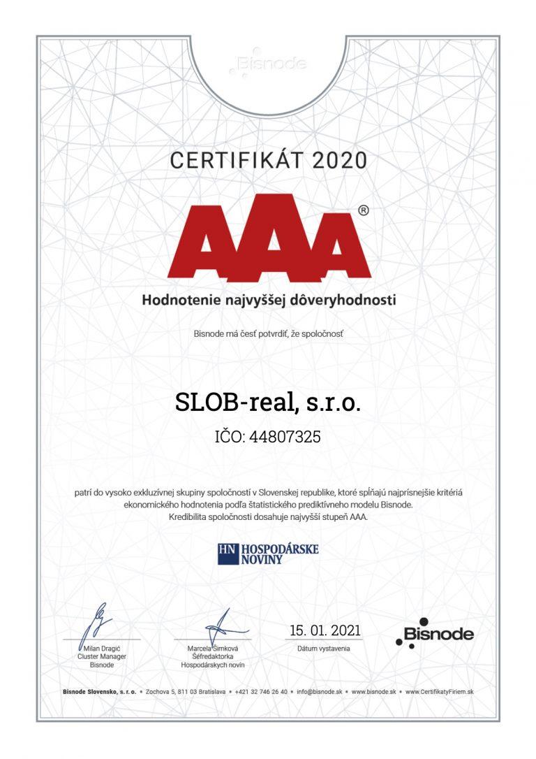 aaa_2020